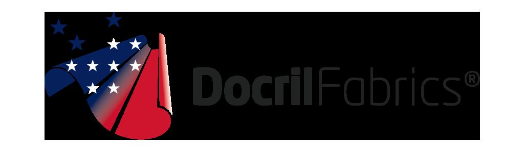 Docril Fabrics