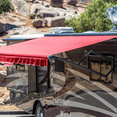 1 Camping_Caravan01
