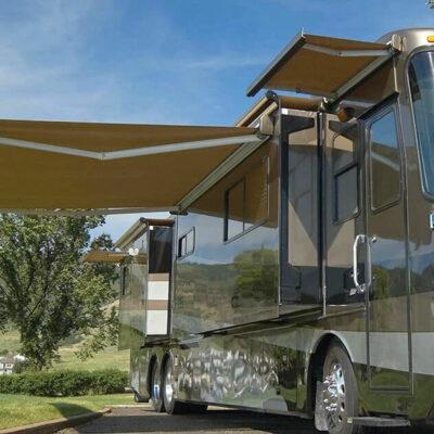 2 Camping_Caravan01
