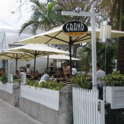 3 Grand Cafe Key West_01