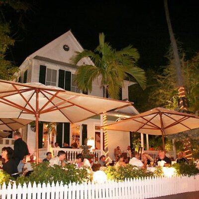 3 Grand Cafe Key West_02